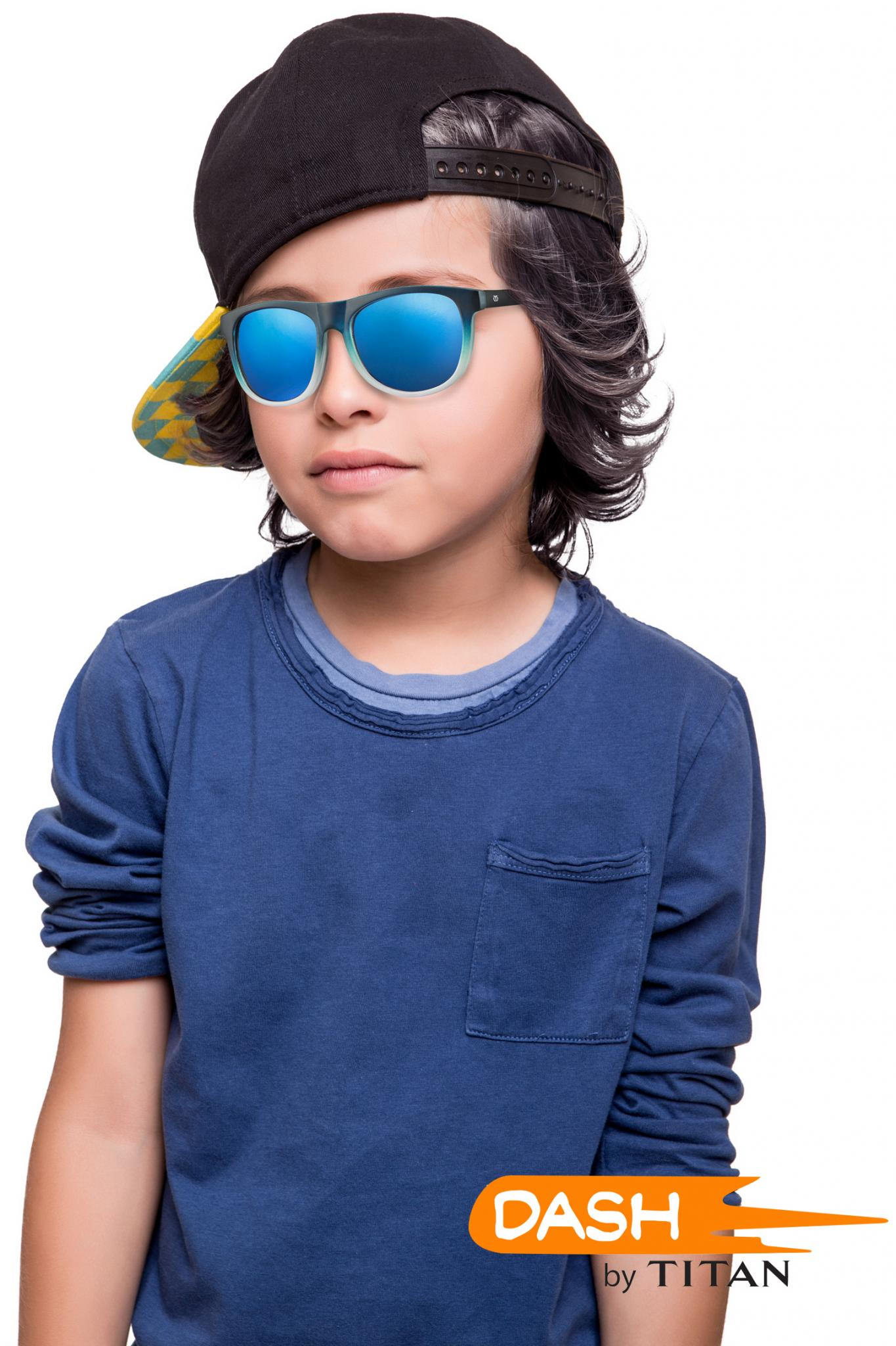 b2c87f9a18d Why Our Kids Need Sunglasses