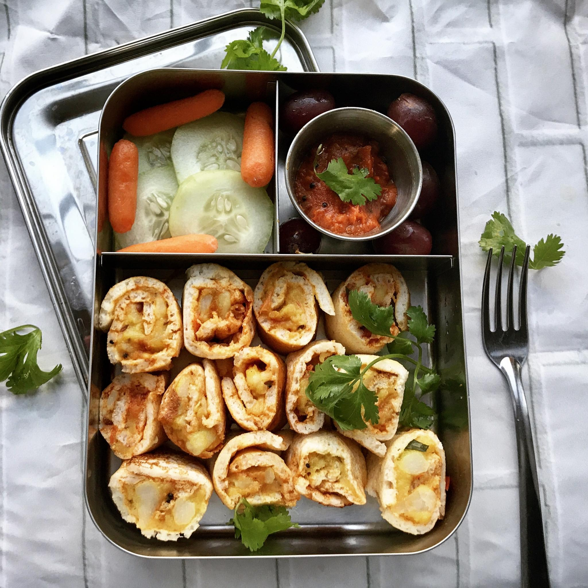 Halal certified TIFFIN restaurant at WEIL Hotel Ipoh is introducing their improvised Baked Seafood Buffet Dinner.