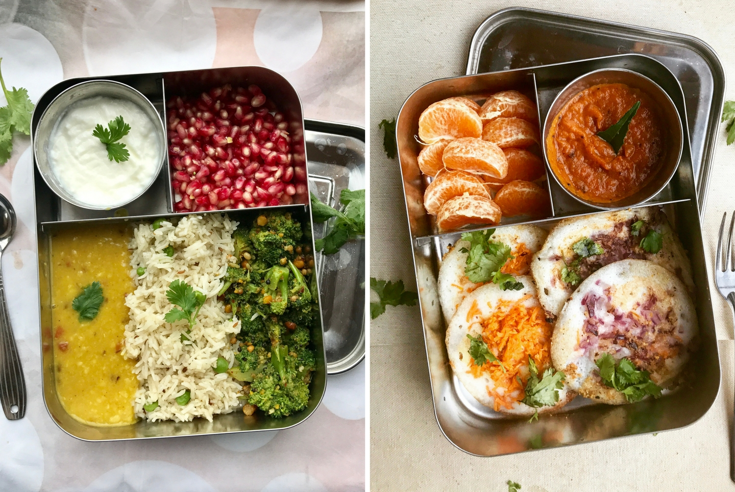 This Moms Amazing Lunchbox Ideas Will Inspire You