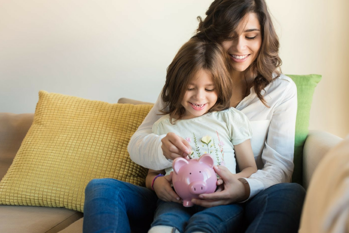 Why Is It Important To Teach Kids About Money